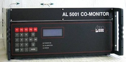 AL5001<strong><strong><strong><strong></strong></strong></strong></strong>